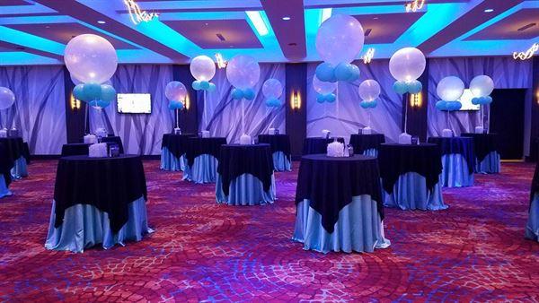 Rent A Banquet Hall Throw A Gender Reveal Baby Shower 3d 4d Ultrasound Studio Queens